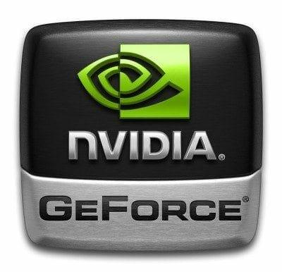 Nvidia GeForce-Featured