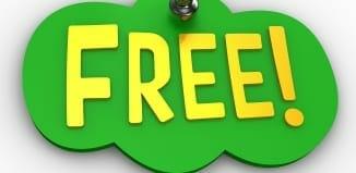 free-mac-apps