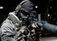 Call-of-Duty-yo