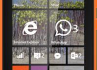 Microsoft-Lumia-435-specs-orange-png