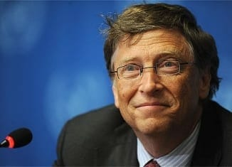 bill-gates-personal-assistant
