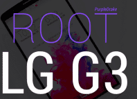 root-lg-g3-one-click-solution