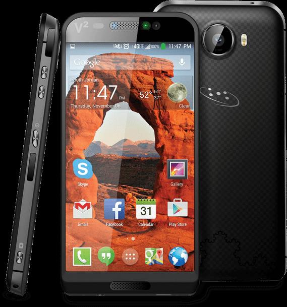 v2-320gb-smartphone