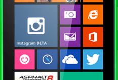 Nokia-Lumia-635-Green-new-spec-png