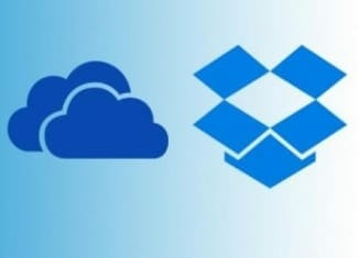 OneDrive-Dropbox-1