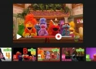 YouTube Kids-yo