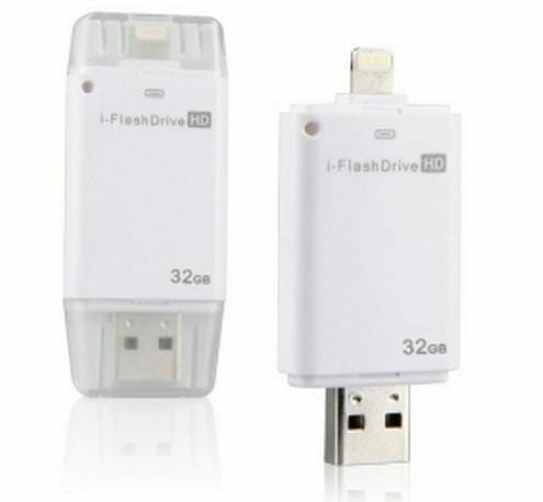 iflash drive iphone iflash drive available in pakistan on preorders now 10800
