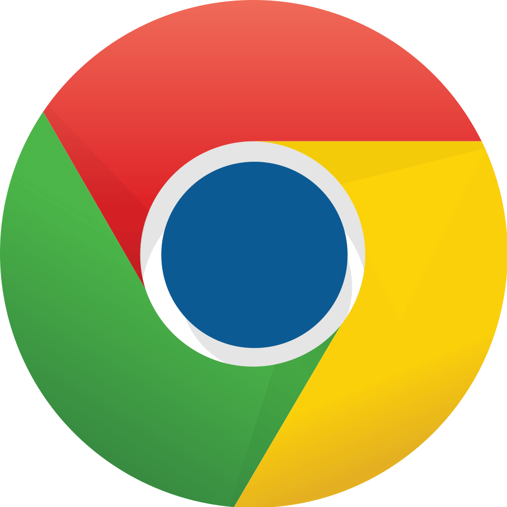 google chrome how to continue on dangerous websites