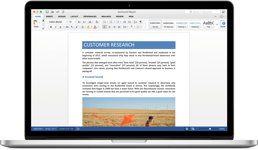 Microsoft Office 2016 Preview for Mac (3)