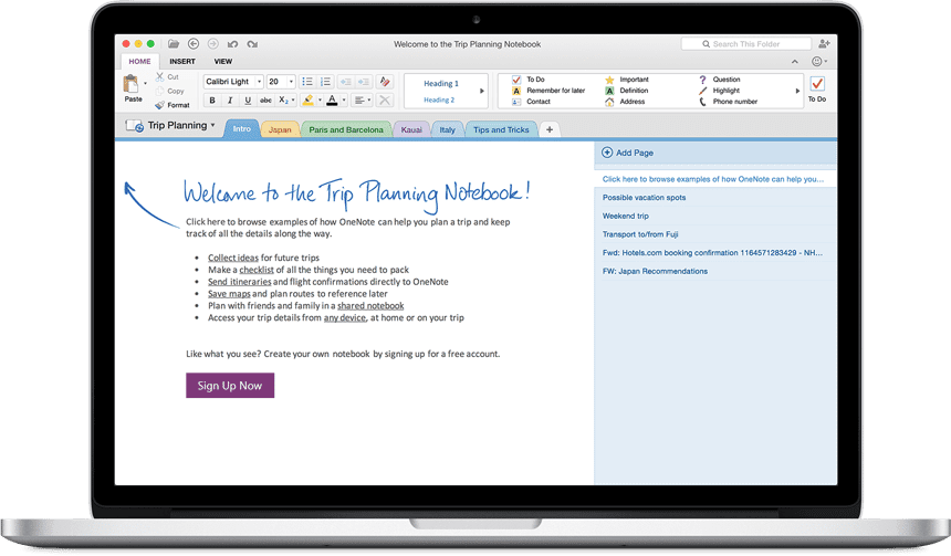 Microsoft Office 2016 Preview for Mac (4)