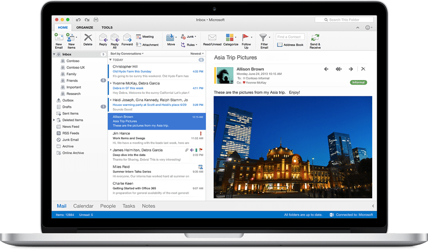 Microsoft Office 2016 Preview for Mac (5)