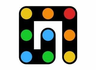 Quetzalcoatl-ios apps