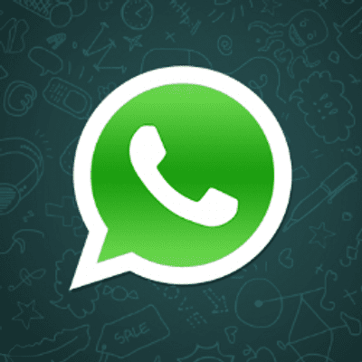 whatsapp voice calling-featured