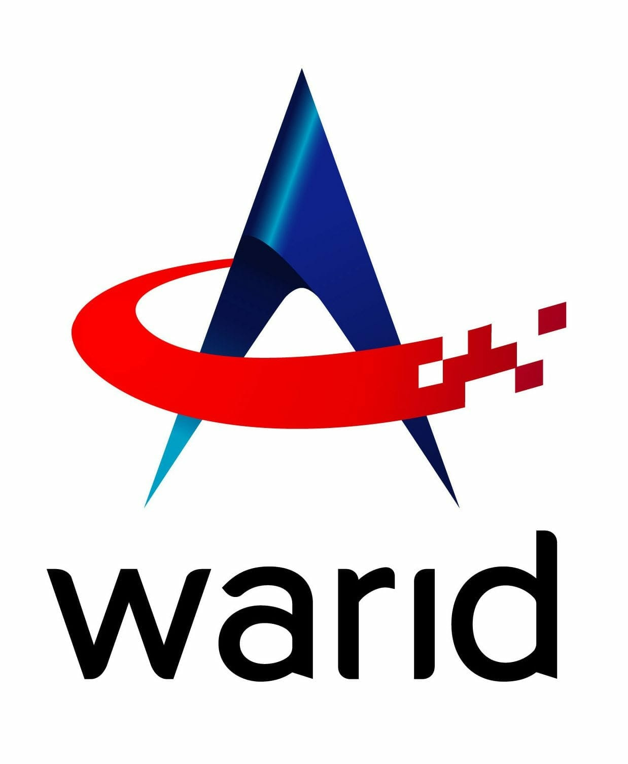 Warid-Featured