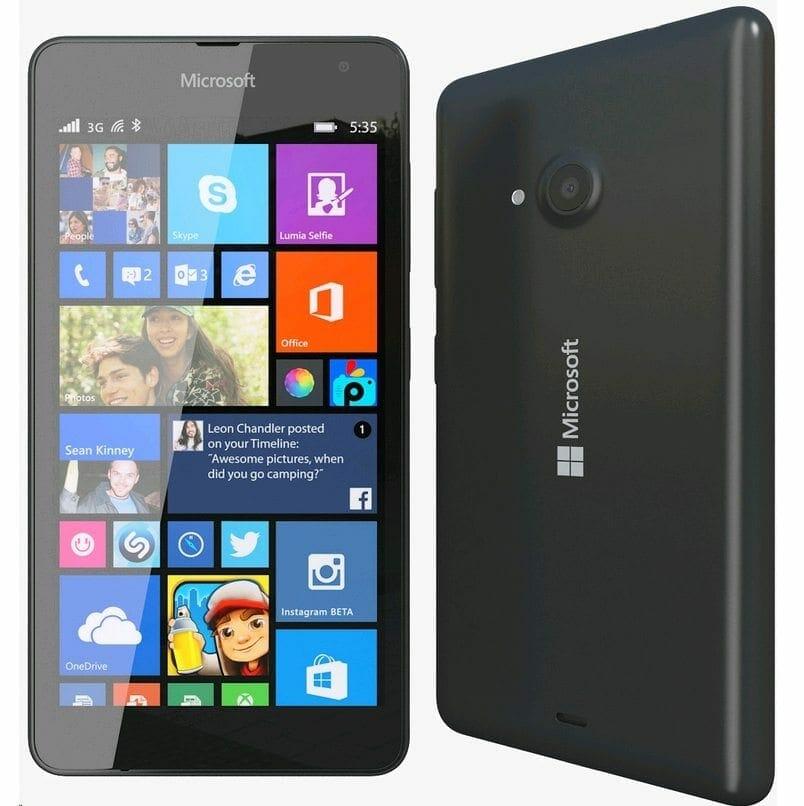microsoft-lumia-535-Black
