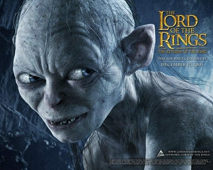 The-Lord-of-the-Rings-lord-of-the-rings
