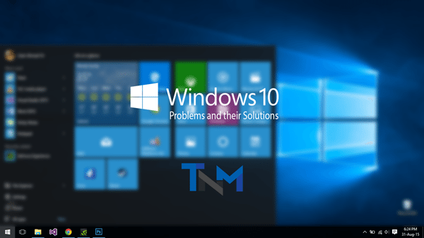 Windows-10-TheNerdMag