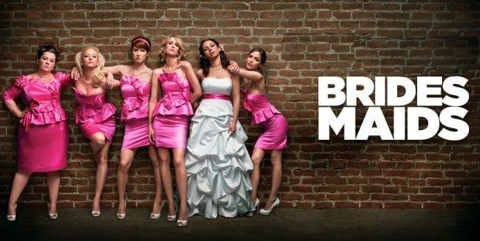bridesmaids-movie
