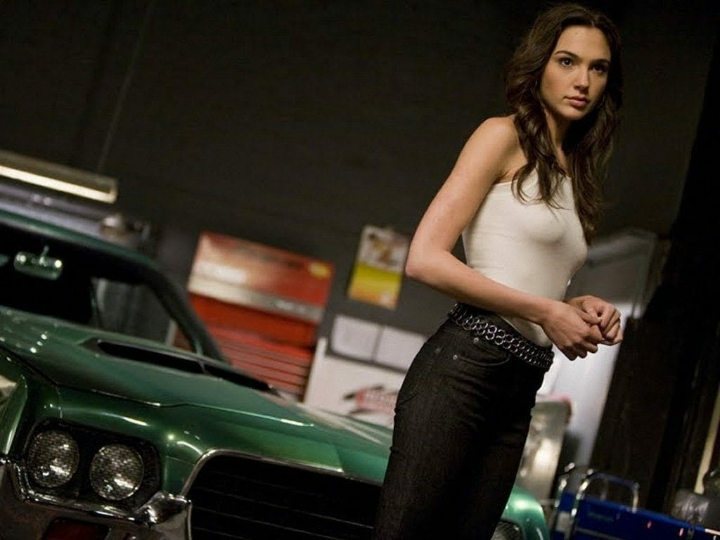 gal-gadot-fast-and-furious