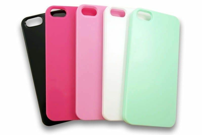 Iphone  Plus Nintendo Case