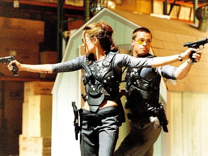 mr-and-mrs-smith-angelina-jolie