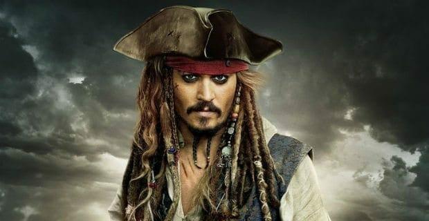 pirates-caribbean