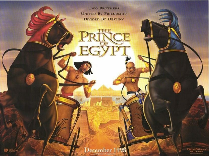 prince-of-egypt-moviejpg