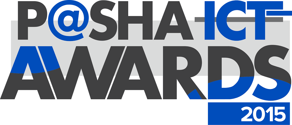 P@SHA-ICT-Awards-2015