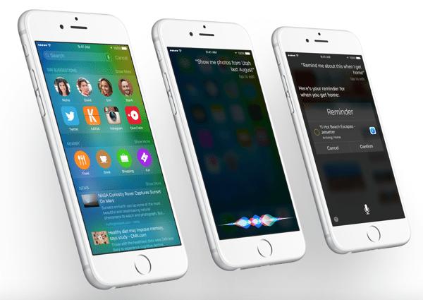 iOS 9-Smarter SIRI.jpg
