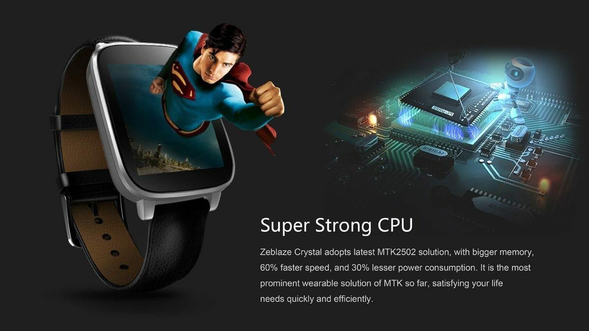Zeblaze-Crystal-Processor