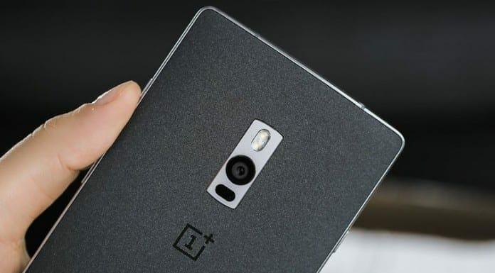 OnePlus-2-Camera-Apps