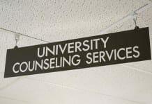 Student-Counseling-Pakistan