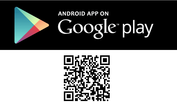 android url