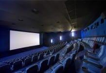 Cinestar IMAX Cinema