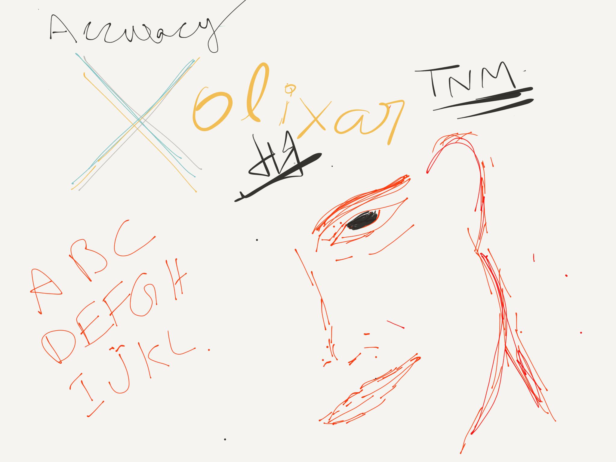 Olixar-Stylus