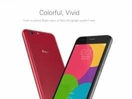 iNew_U5_Android_Smartphone
