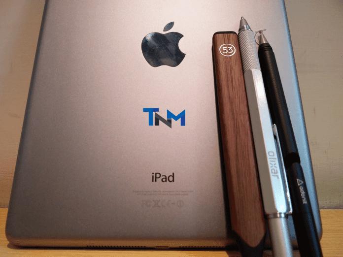 iPad-Stylus-Pencil-Adonit-Olixar
