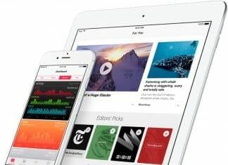 iPhone-iPad-iOS-9.3