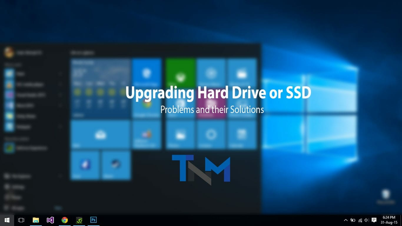 windows server 2012 requirement