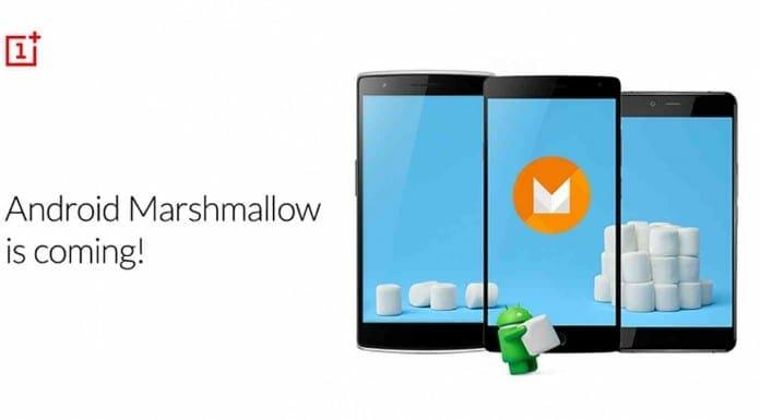 oneplus2-heat-marshmallow