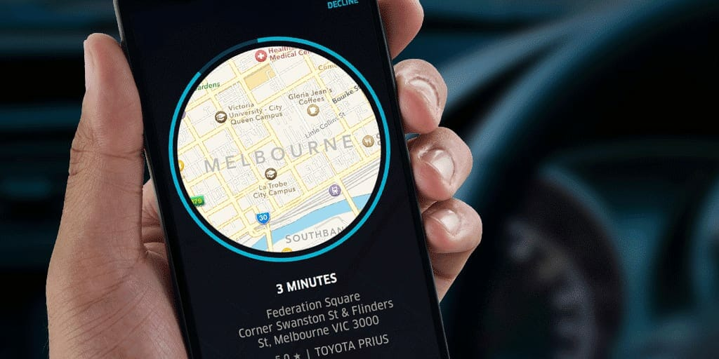 uber partner download zdky