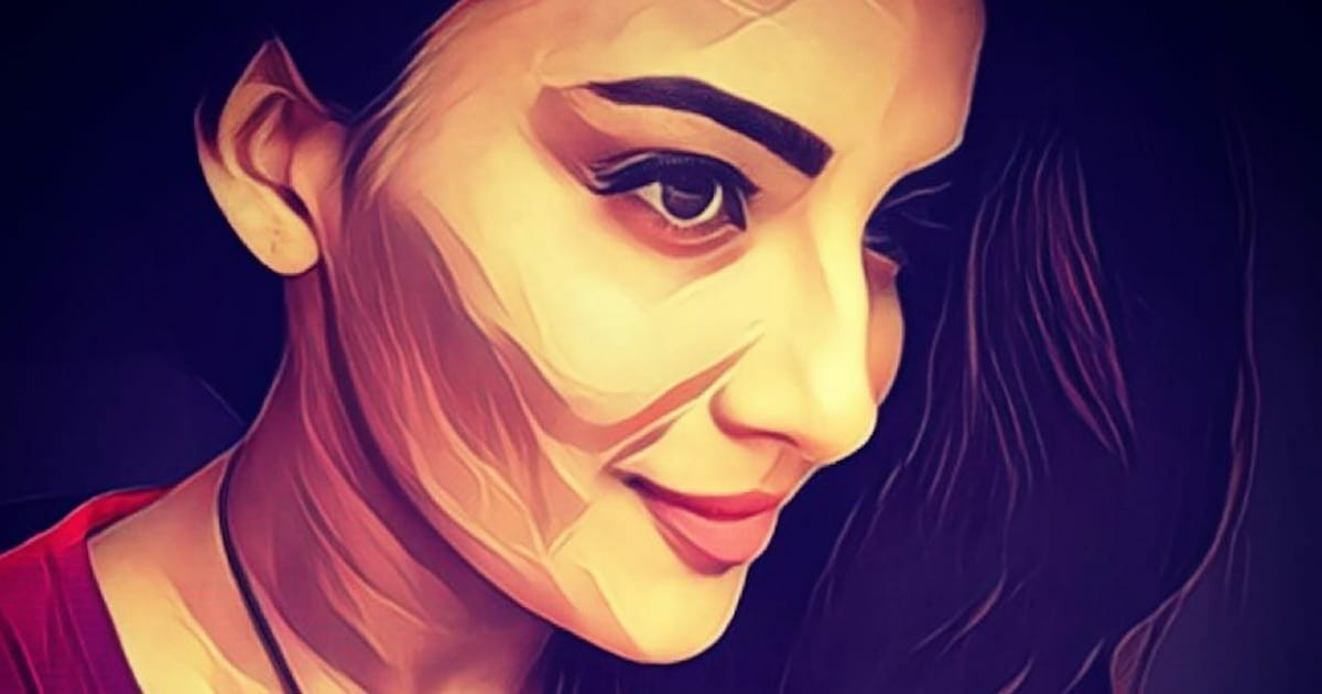 Image result for Prisma apk