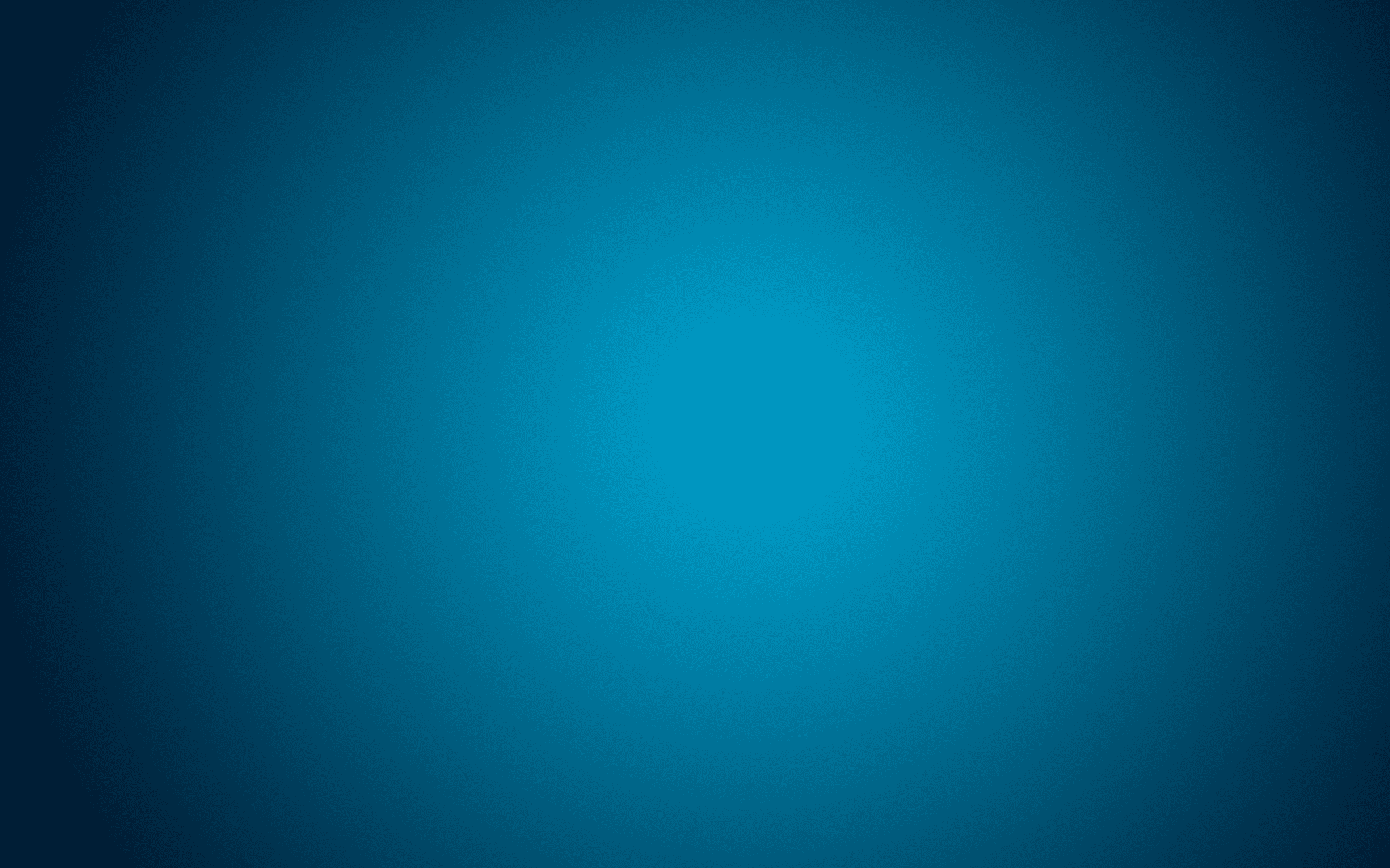 Give your desktop some Dota love (Dota 2 Wallpaper   Icons)