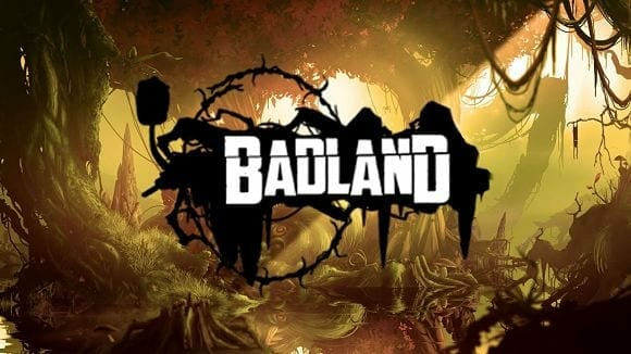 badlands_opt
