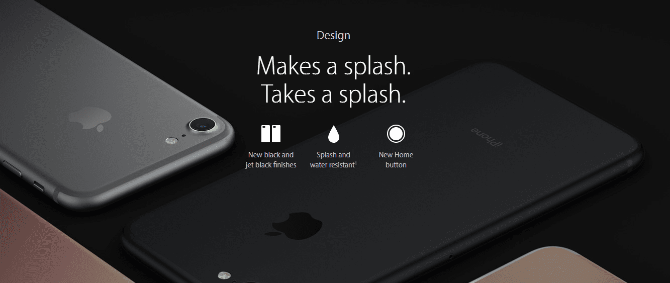 iphone-7-and-7-plus-water-resistant-dust-proof
