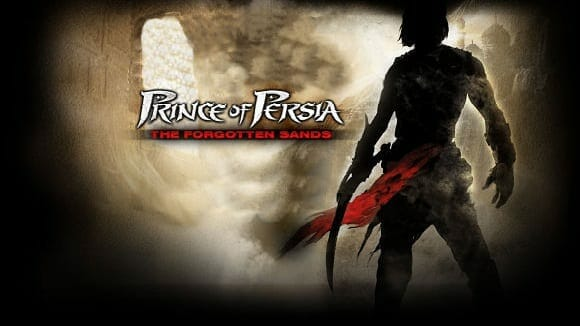 prince_of_persia_the_forgotten_by_nazgul1_opt