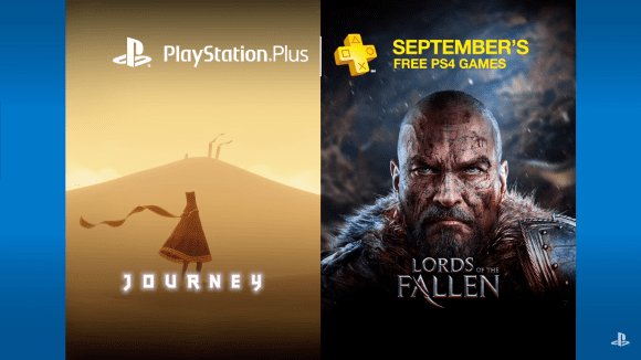 ps plus titles_opt