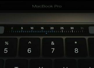 apple-macbook-pro