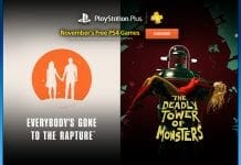 playstation-plus-november-2016
