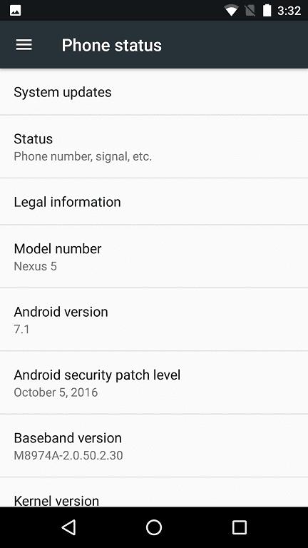 android-7-1-nexus-5-4